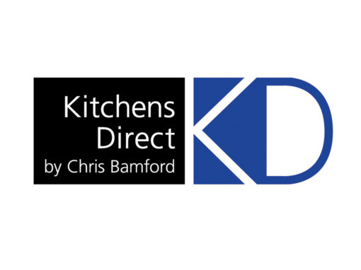 Kitchens Direct logo