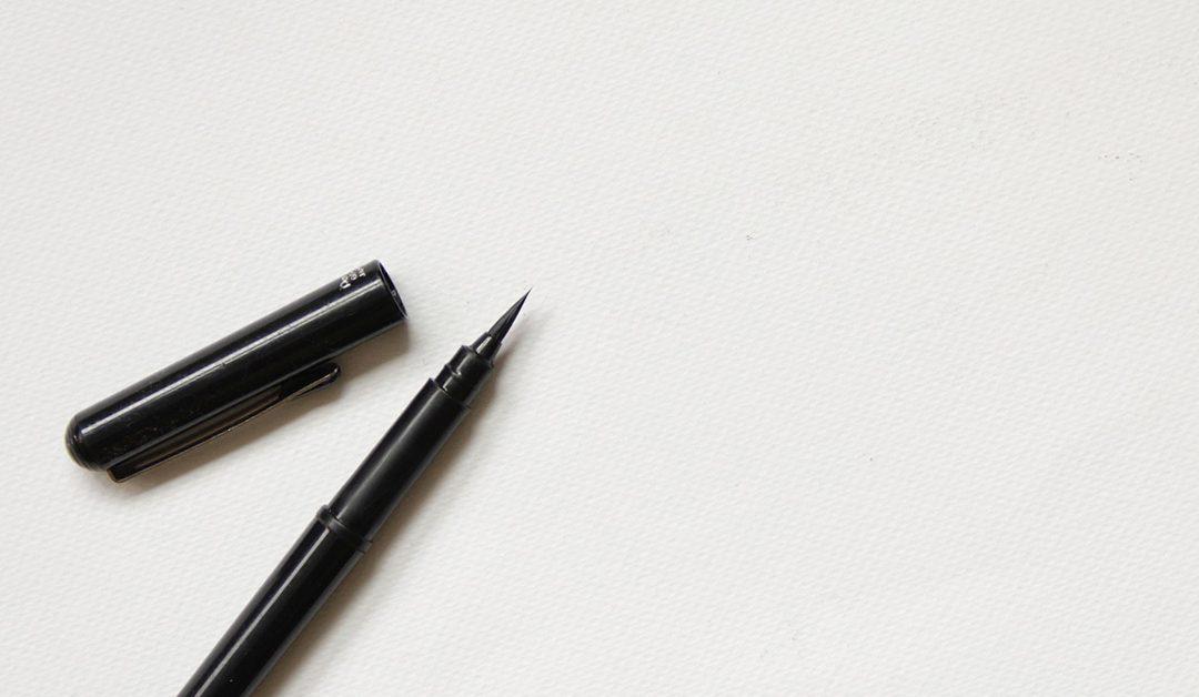 7 Ways to Find Creative Inspiration